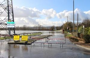 inondationcleon3