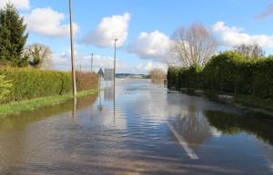 inondationcleon4