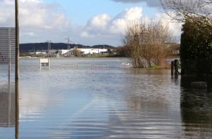 inondationcleon6