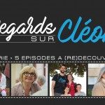 regards-sur-cléon-episode-final