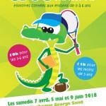 Croc-2018-2