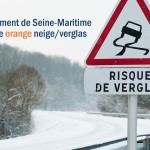 Vigilanceorange-neige-verglas
