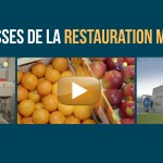 coulisses-restauration-municipale