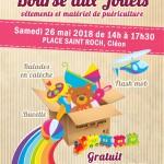 Affiche-bourse-aux-jouets-2018