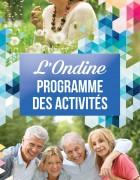 Programme-Ondine-N2-2018