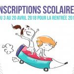 inscriptions-solaires-2018