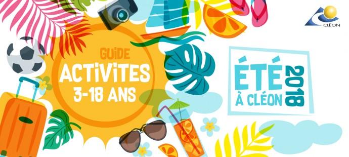 Activités-jeunes-été-2018