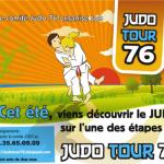 130-judotour76-zoom