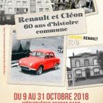 Renault-et-Cléon