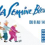 ACTU-Semaine-bleue-2018