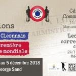 ACTU-commémoration-14-18