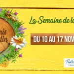 ACTUSITE-Semaine-de-La-Plantation