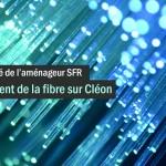 Actu-FIBRE-CLEON