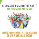 Affiche-Permanences-mutuelle5