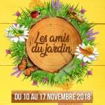 Affiche-Semaine-de-La-Plantation