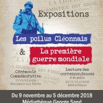 Exposition-centenaire-1418