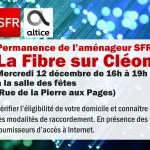 Permanence-SFR