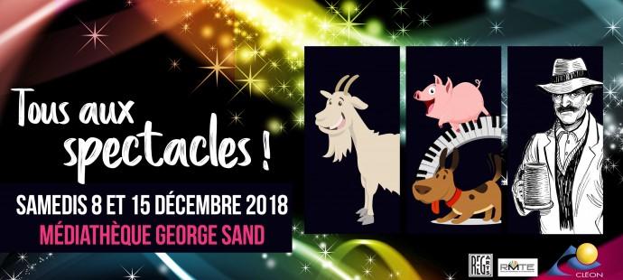 Visuel-tous-aux-spectacles-2018-ACTU