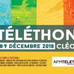 affiche-telethon-2018-ACTU