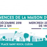 ACTU-permanences-2018-2019