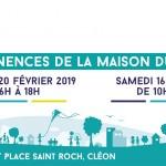 ACTU-permanences 2019