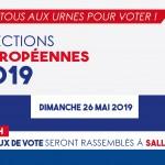 ACTU-SITE-WEB élections UE