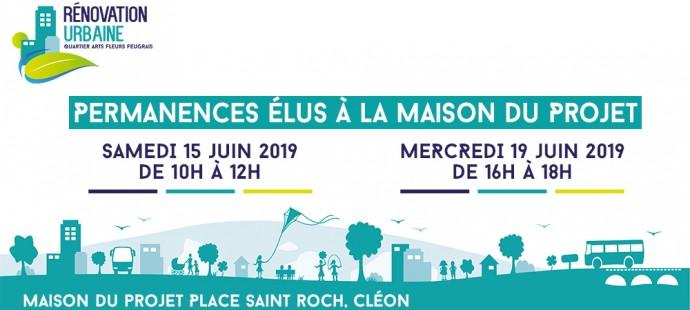 ACTU-permanences juin 2019