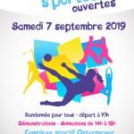 Affiche-cléon-sportes-ouvertes-2019WEB