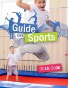 vIGNETTEGuide-des-sports-2019-2020-PDF-2