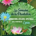 Visuel semaine plantation 2019