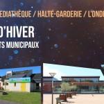 horaires-d'HIVER-2019
