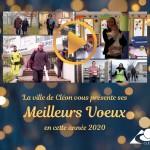 CarteVoeux2020image
