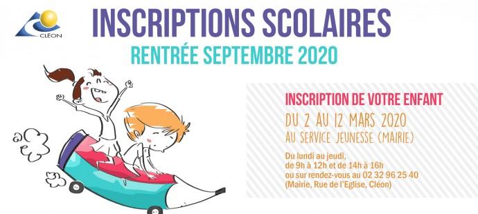 inscription-scolaire-ACTU-SITE-2020