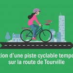 Actu-creation-piste-cyclable-2020