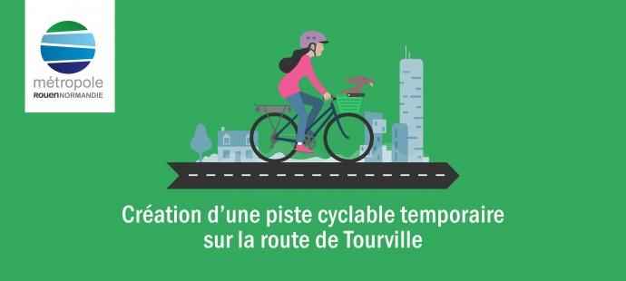 Actu-creation-piste-cyclable-2020
