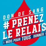Visuel_site-DDS_795x425_Prenezlerelais-2020