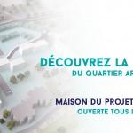 publication FB maison du projet23