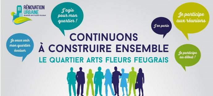 ACTU Conseil citoyen 2020-01