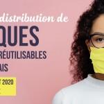 distribution-masques-été-ACTU