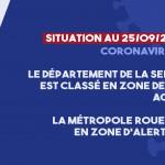 ACTU-COVID-25-09-2020