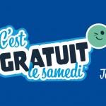 ACTU TRANSPORTS GRATIUT
