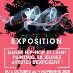 Exposition-Hip-Hop-et-light-painting-pour-le-web