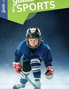 Guide des sports couv
