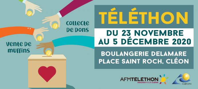telethon-2020-ACTU