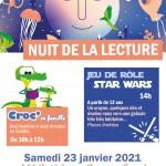 affiche-nuits-de-la-lecture-2021