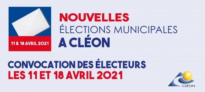 ELECTION PRESIDENTIELLE 04