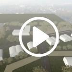 vidéo PNRU
