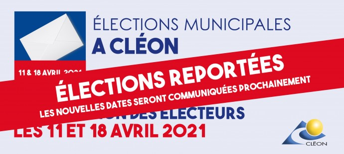 ELECTION PRESIDENTIELLE 04