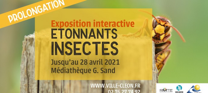 expo ACTU-prolongation
