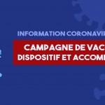 ACTU-COVID-campagne-de-vaccination